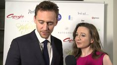 15th Annual 'WhatsOnStage Awards' .. Highlights... '2015' | BBC