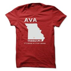 Ava is your name or the name of your family. This is a great gift for you or your family: Ava-MO17  christmas