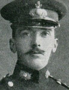 Major Harvey RMLI awarded a posthumous Victoria Cross for his conduct on board HMS Lion at the Battle of Jutland on May 1916 World War One, First World, George Cross, Senior Services, Military Men, Military History, Royal Marines, Band Of Brothers, Total War
