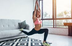 Use the 10 best inner thigh exercises you'll find here to tone up stubborn inner thigh fat. Also use the included inner thigh slimming workout. Fitness Workouts, At Home Workouts, Fitness Park, Hiit, Work Out Routines Gym, Workout Routines, Strength Training For Runners, Coach Sportif, Le Pilates