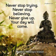 quotes life quotes, buddhist quotes и buddha qu Life Quotes Love, True Quotes, Great Quotes, Words Quotes, Sayings, Buddhist Quotes, Spiritual Quotes, Wisdom Quotes, Positive Quotes