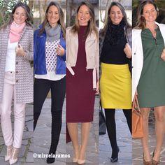 Look de trabalho - look do dia - look corporativo - moda no trabalho - work outfit - office outfit - winter outfit - fall outfit - frio - look de inverno - inverno -