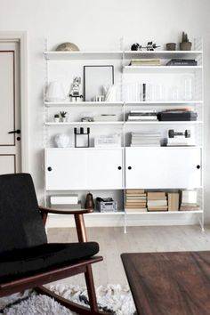 44 best bedroom closet design organization images closet closet rh pinterest com