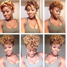 Pretty Do! - http://www.blackhairinformation.com/community/hairstyle-gallery/natural-hairstyles/pretty-8/ #naturalhair #curlyhair