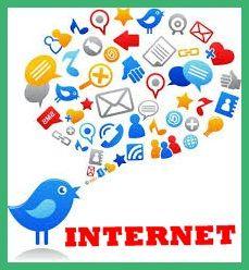 ขอแนะนำงานสำหรับใครที่ใช้ internet เป็นประจำ งานเสริมแถวรัชดา ลาดพร้าว กระจายสื่อทาง internet รับงานทำที่บ้านได้ หรือทำงานที่ไหนก็ได้ตามความสะดวก ใช้เวลาว่างๆ วันละ 2-4 ชั่วโมงหรือมากกว่านั้นก็ได้ …