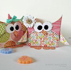 art philosophy cricut cartridge ideas | ... Art Philosophy cartridge to create these cuties. Here's how you can