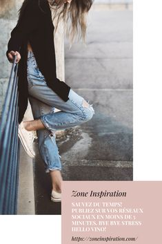 How to dress for fall See fall 2019 trends and get inspiration on outfit i. - How to dress for fall See fall 2019 trends and get inspiration on outfit ideas. Cute Rainy Day Outfits, Rainy Day Outfit For Work, Day Date Outfits, College Outfits, Boho Outfits, Outfit Of The Day, Winter Outfits, Spring Outfits, Cute Outfits