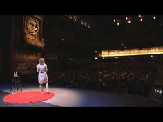 15 Ted Talks That Will Change Your Life The life-changing power of words: Kristin Rivas at TEDxRainier