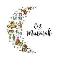 Eid Mubarak 2018 Images or Eid-Al-Fitr 2018 Pictures is about sharing best Eid Whatsapp display Pictures, Wallpapers, Eid Wishes and Quotes. Happy Ied Mubarak, Eid Mubarak Gift, Eid Mubarak Quotes, Eid Mubarak Images, Eid Mubarak Greeting Cards, Eid Mubarak Greetings, Ramadan Mubarak, Ramadan Cards, Ramadan Day
