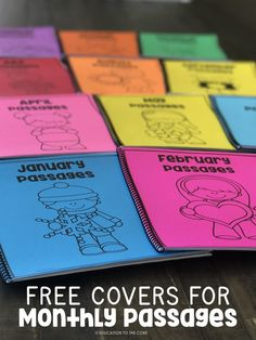 Free Covers for Flue