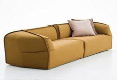 Gallery  & MOROSO  Divani, poltrone, sedie , sgabelli