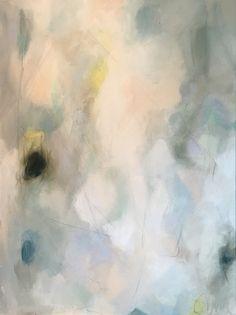 Christina Graci Artwork - 30x40