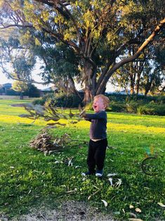 Wellbeing and Resilience for every Wild Child regardless of age. Nurture and Nourish your heart, mind and soul using our most natural resource, Nature. Learning Through Play, Natural Resources, Wild Child, Early Childhood, The Fosters, Ivy, Parenting, Relationship, Eyes
