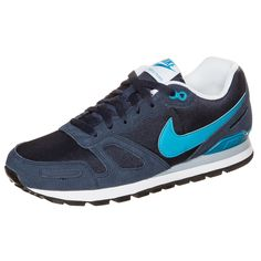 nike outlet store dunk - Nike Roshe One BR Herrenschuh. Nike Store DE | Sneakers ...