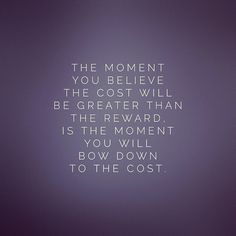 Havilah Cunnington #perseverance