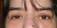 Bolivia, I Tried, Connect, Skin Care, Facebook, Eyes, Big, Skincare Routine, Skins Uk
