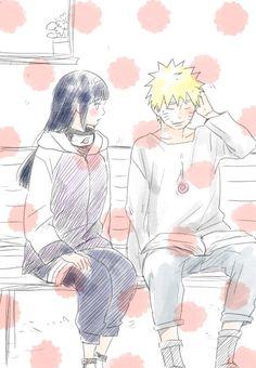 Art by Shimoyake UGH I LOVE THEM