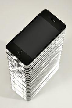 25 iPhones