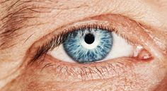 Refractive Lens Exchange & Cataract