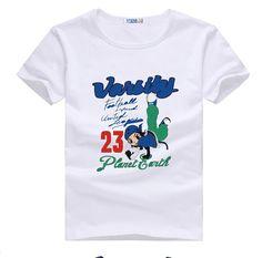 design your t-shirt, please browse good123321.myshopify.com