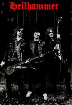 Metal Kill The King