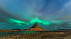 nordic-paisaje-naturaleza-fotografía-Islandia-9
