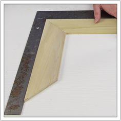 DIY-Photo-Frame-by-Build-Basic---Step-5-copy