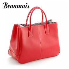 c238206cefce 27 Best Ladies Fashion Handbags images