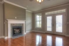 3753 Hardwood Ln, Lexington KY 40509 - Photo 2