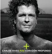 Carlos Vives #viplatino #latin #music