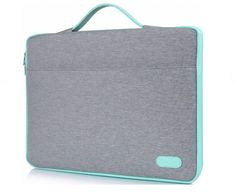 Best 15.6-Inch Laptop Sleeves 6 Inches, Laptop Sleeves, Solar, Notebook, Bags, Lights, Garden, Handbags, Lawn And Garden
