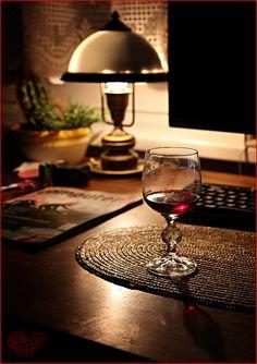 Evening relax by Vlastimil MoDDO Vanek on 500px