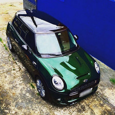Mini Cooper Accidents, Malfunctions And Other Known Issues – Car Accident Lawyer