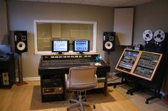 New Studio 1.jpg (1000×667)