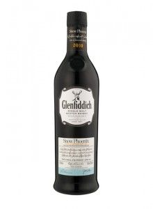 Glenfiddich Snow Phoenix review - Whisky reviews, tasting notes and ratings