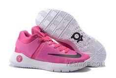 quite nice 7363e f2364 0a4a1ac35d041e04e57096c26ccbafea--jordan-shoes-air-jordan.jpg