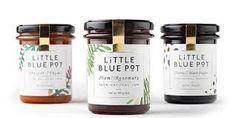 Αποτέλεσμα εικόνας για jam packaging jar