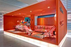 vitra-salon-internacional-del-mueble-2013 (7)