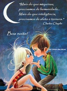 Because I love, An invisible path leads to the sky. Birds Travel this way, The Sun and the moon, and all the stars They pass this path at night. I Love Someone, Romance And Love, Tatty Teddy, Quotes For Students, Love Quotes For Him, Cute Images, Stars And Moon, Big Eyes, Cartoon Drawings
