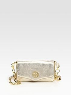 Adorbes Tory Burch purse