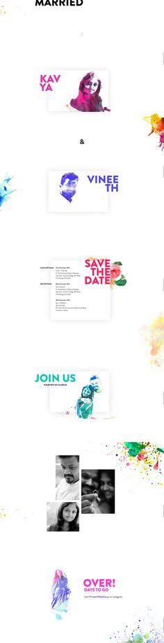 Harga Wallpaper Dinding 3d Per Meter  14 best 3d parallax in web design images web design