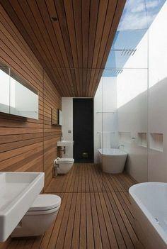 13 exciting concrete basin images concrete bathroom bathroom rh pinterest com