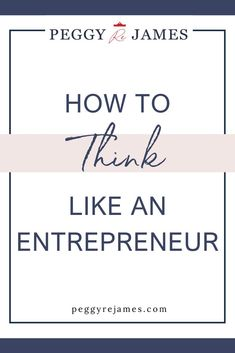 If you haven't already heard, mindset plays a huge part in running a successful online business. In this blog post I share 5 things that every aspiring entrepreneur should know when running an online business. Save now, read later! Female enrepreneur mindset | business mindset | small online business tips | start an online business