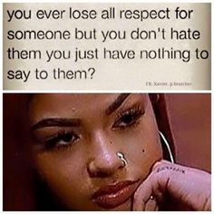 lose, respect, and say image Real Life Quotes, Fact Quotes, Mood Quotes, True Quotes, Relationship Quotes, Funny Quotes, Honest Quotes, Rapper Quotes, Baddie Quotes
