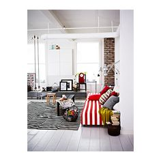 BJURSTA Banco IKEA Superfície com acabamento em verniz incolor; fácil de limpar.