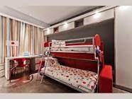 décoration chambre jumeaux - Recherche Google