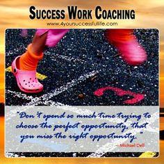 #LifeCoach #SuccessCoaching #ThrivingBeyondAddiction #LifeHealing