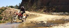 Hidden Vietnam Motorbike Tours - Vietnam Motorcycle Tours & Motorbike Adventures. Scooter Hire In Hanoi.. Vietnam motorbike tours, motorcycle tours and scooters rentals, either on or off-road with Hidden Vietnam dirt bike tours