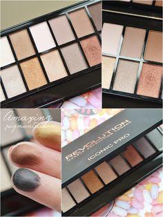 Makeup_revolution_iconic_pro-swatches