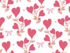 DIY Saint-Valentin - par So Chic So Graphic